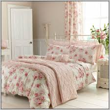 Amazing Ambur Reviews California King Bedding With Matching Curtains Bedding  With Matching Curtains Designs Bedroom: ...