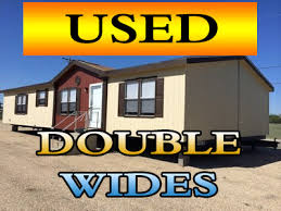 Small Picture manufactured homes Archives Tiny HousesManufactured homes