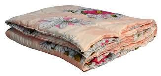 <b>Одеяло Даргез Дили</b> синтетическое, <b>легкое</b> — купить по ...