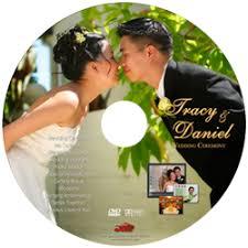 Wedding Cd Labels Wedding Cd Labels Barca Fontanacountryinn Com