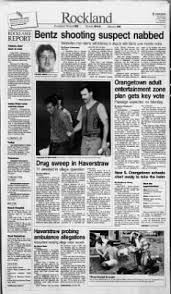 The Journal News from White Plains, New York on June 3, 1992 · Page 13