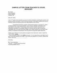 Accounting Cover Letter Samples Free Activity Director Cover Letter Awesome Accounting Cover Letter 24