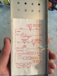 cool true mfg wiring diagrams photos electrical and wiring True Freezer T-49F Wiring-Diagram pretty true t 49f wiring diagram gallery electrical and wiring