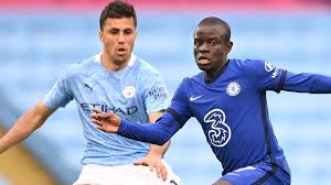 Maybe you would like to learn more about one of these? Fakten Zum Finale Der Champions League Manchester City Chelsea Uefa Champions League Uefa Com
