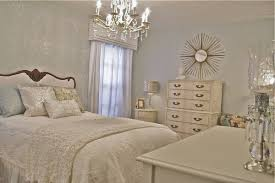 hollywood regency bedroom. Interesting Regency Hollywood Regency Bedroom Reveal With