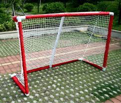 Soccer Goals  Soccer Nets Soccer Training Goals  AcademySoccer Goals Backyard