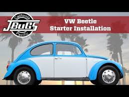best images about vw cars vw forum and volkswagen jbugs vw beetle dashboard and dome light rewiring