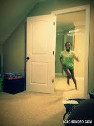 man running into glass door gif ideas