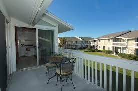 Boat House Rentals Jacksonville FL