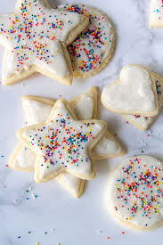 how to make sugar cookie icing best