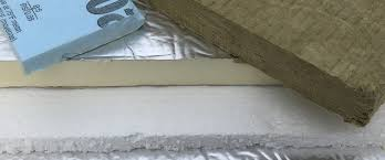 The Difference Between Polyiso Eps Xps Foam Insulation
