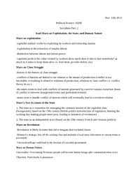 political science e exam notes gambling essay term docx  related