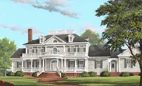 william poole house plans.  House Floor Plan Intended William Poole House Plans 5