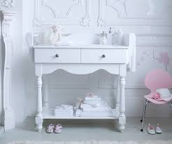 french nursery furniture. modren nursery bambiziu0027s hestia line u2013 the best in luxury nursery furniture and decor  the uk intended french s