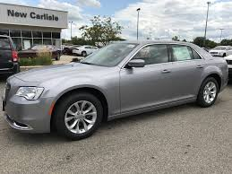 2018 chrysler sedans.  chrysler new 2018 chrysler 300 touring throughout chrysler sedans