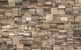 decorative wood wall tiles. Decorative Wood Wall Panels Tiles White E