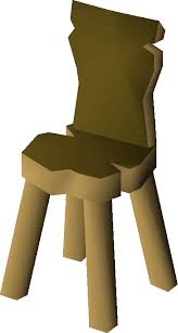wooden chairs with arms. Beautiful Chairs Crude Wooden Chair Built In Wooden Chairs With Arms