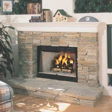 ihp superior wrt2042wsi 42 quot radiant white stacked chimneyfree 3d rolling mantel fireplace with infrared quartz heater chimneyfree 3d rolling mantel