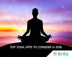 posts ed sadhguru yoga app