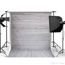 2017 3x5ft 5x7ft retro backdrops wood wall floor vinyl photography background studio photo prop photographic backdrop cloth photography background studio