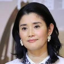 石田 ひかり インスタ