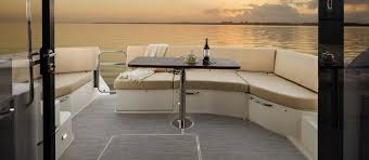 non skid seadek infinity luxury woven vinyl nuteak synthetic teak