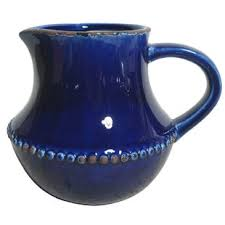 Decorative Ceramic Pitchers Decorative Ceramic Pitchers Wayfair 85