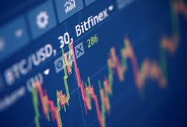 Looking at the crypto currency markets for trading btc and ltc etc. Worries Grow That The Price Of Bitcoin Is Being Propped Up The New York Times