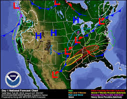 4 Day Weather Chart Severe Flooding Wind Warning Declared For Much Of Mid South