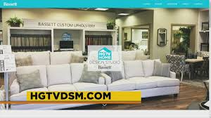 Hgtv Design Studio Des Moines Hgtv Home Design Studio With Scott Dean
