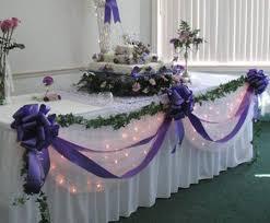 Wedding Design Ideas wedding design ideas wedding aisle decoration design 16 34 wedding reception decorating ideas wedding reception decoration