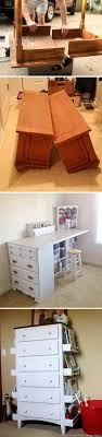 furniture diy projects. 30 awesome diy projects u0026 tutorials to redo your old furniture 2017 diy r