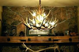 small antique chandelier large bedroom antler glass chandeliers white ch mule deer antler chandeliers small chandelier