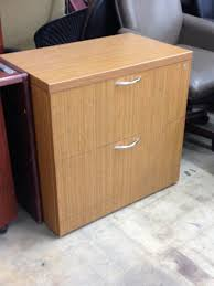 Reused Kitchen Cabinets Kitchen Cabinets Sale New Jersey Best Cabinet Deals Free Used