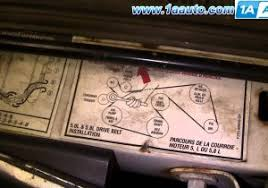 ford 5 0l engine diagram trusted wiring diagrams • 1995 ford f 150 4 9 engine diagram data wiring diagrams u2022 rh mikeadkinsguitar com 1966 ford mustang coyote engine ford flathead v8 crate engine