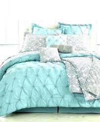 teal blue comforter baby blue comforter sets c and navy bedding medium size of bed bath
