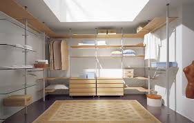 dressing room furniture. Dressing Rooms Room Furniture
