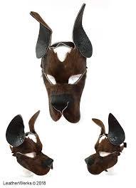 puppy mask 11