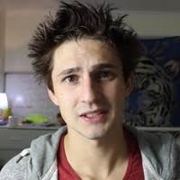 Adrian Van Oyen - YouTuber - YouTube | LinkedIn