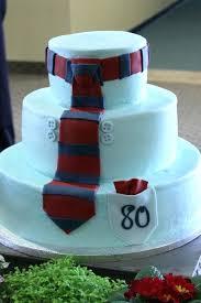 My Birthday Cake By Oh Boy Baking Yummy Deserts Birthday Cake For