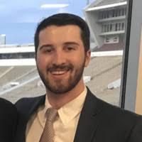 Austin Crawford - Maintenance Technician - Continental | LinkedIn