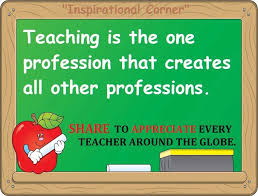 teaching as a profession essay the teaching profession essay can you write my
