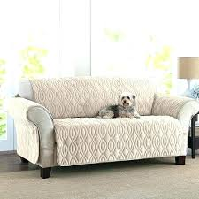 pet covers for leather sofas cover couch sofa best ideas on intended furnit