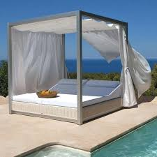Outdoor Daybed Sale Outdoor Daybed With Canopy Beautiful Outdoor ...