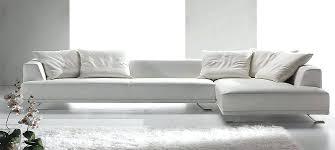 modern furniture brands. High Quality Modern Furniture Charming Computer Desk Interesting Brands