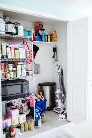 california closets pantry wh s em california closets pantry images