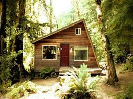 tiny house blog. Bunch Ideas Of Tiny Houses For Sale In Washington State Right Now House Blog With Additional Log Cabins