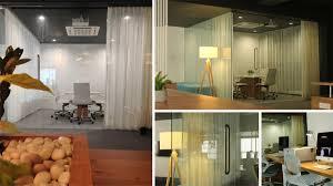 private office design ideas. like architecture u0026 interior design follow us private office ideas a