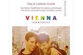 Die Liste: Plötzlich lesbisch - zehn Coming-outs von Promi-Frauen