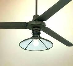 ceiling fan with lights bulb fans light outdoor kit edison menards ce
